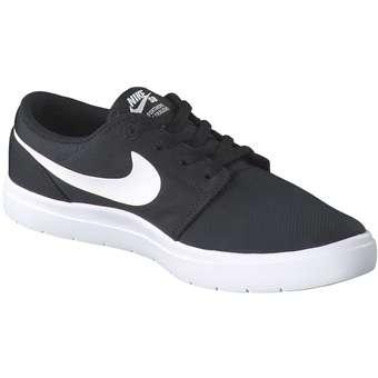 Nike SB Portmore II Ultralight  GS