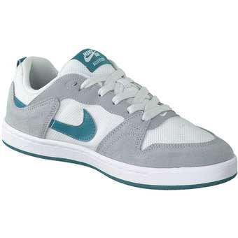 Nike SB Alleyoop Skate