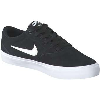 Nike SB SB Charge Suede Skate
