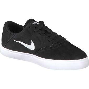 Nike SB SB Check (GS)