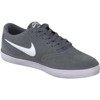 Nike SB SB Check Solar Skate Schuh