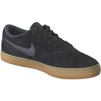 Nike SB SB Check Solar Skater