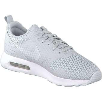 Nike Sportswear Air Max Tavas SE