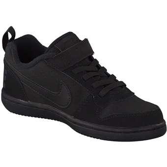 Nike Sportswear Court Borough Low PSV Sneaker