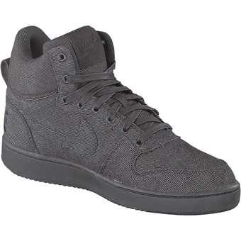 Nike Sportswear Court Borough Mid