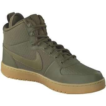 Nike Ebernon Mid Winter Sneaker