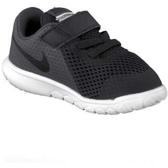 Nike Sportswear Flex Experience 5 (TDV)