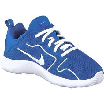 Nike Sportswear Kaishi 2.0 (GS)
