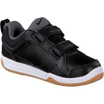 Nike Sportswear Lykin 11