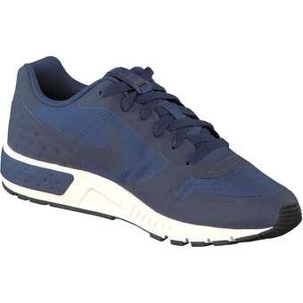 Nike Sportswear Nightgazer LW