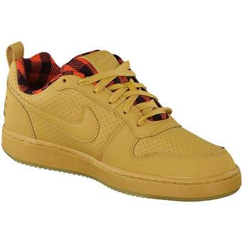 Nike Sportswear Nike Court Borough Low Prem