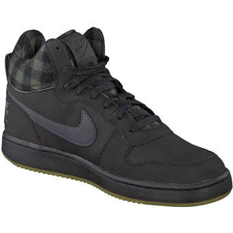 Nike Sportswear Nike Court Borough Mid Prem