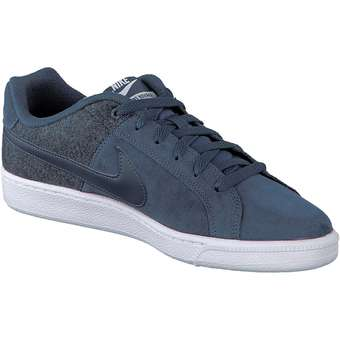 Nike Sportswear NIKE COURT ROYALE PLUS