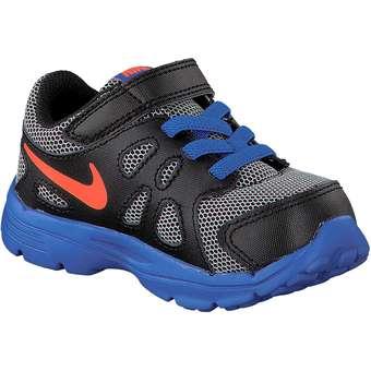 Nike Sportswear Nike Revolution 2 TDV
