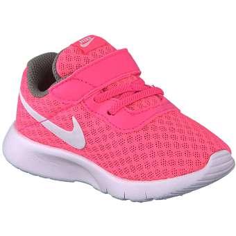 Nike Sportswear Nike Tanjun (TDV)