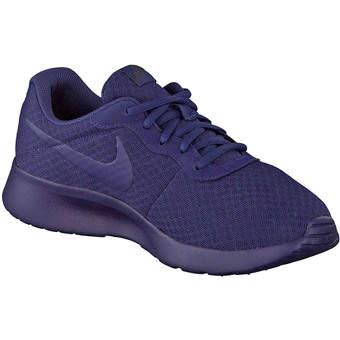 Nike Sportswear Nike Tanjun