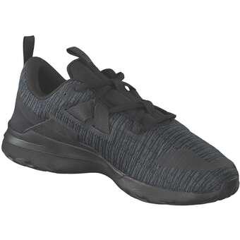 Nike Sportswear Renew Arena Sneaker