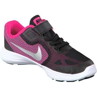 Nike Sportswear Revolution 3 (PSV)