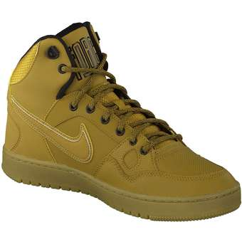 Nike Sportswear Son of Force Mid Winter