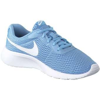 Nike Sportswear Tanjun GS Junior Sneaker