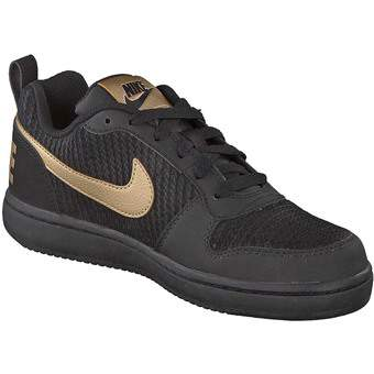 Nike Sportswear W Nike Court Borough Low Prem
