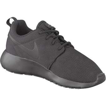 Nike Sportswear W Roshe One
