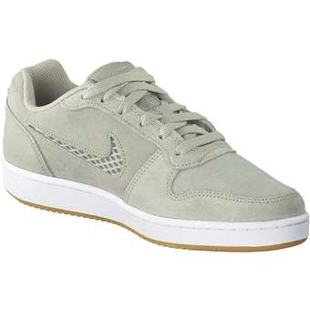 Nike Sportswear WMNS Ebernon Low PREM Sneaker