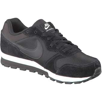 Nike WMNS MD Runner 2 Sneaker