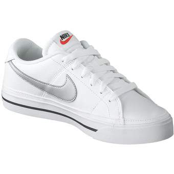 Nike Court Legacy Sneaker