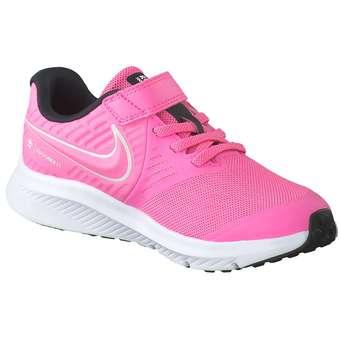 Nike Star Runner 2 Running ''