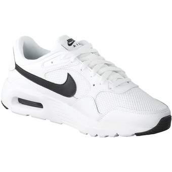 Nike Air Max SC Sneaker