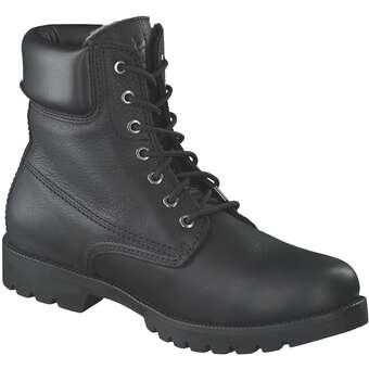 Panama Jack Panama 03 Igloo C13 Boots