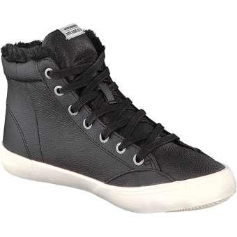 Pepe Jeans Clinton Fur-Sneaker