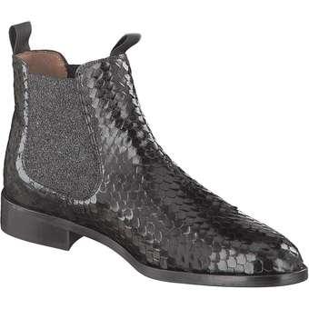 Pertini Chelsea Boot