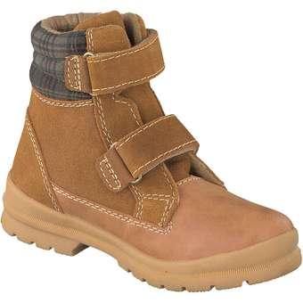 Pio Klett-Boot