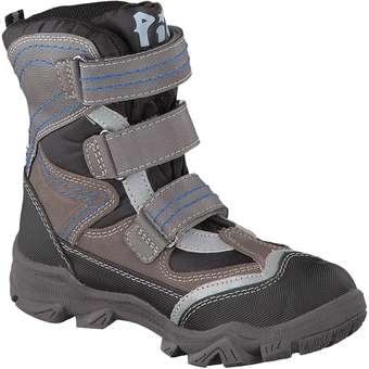 Pio Tex Klett-Boot