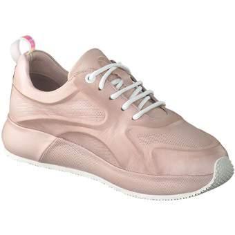Post Xchange Fiona Sneaker