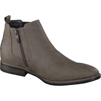 Puccetti Chelsea Boot