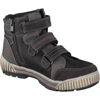 Puccetti Klett-Boot
