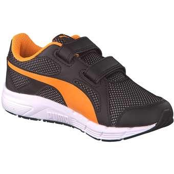 Puma Lifestyle Axis v4 Mesh V PS Sneaker