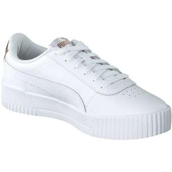 Puma Lifestyle Carina RG Wn´s Sneaker