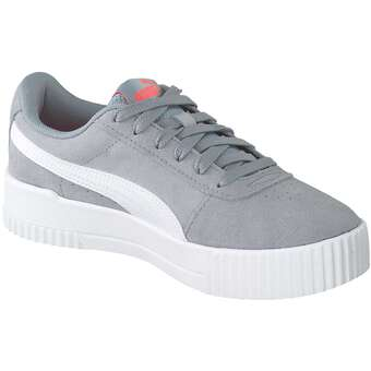 Puma Lifestyle Carina Sneaker