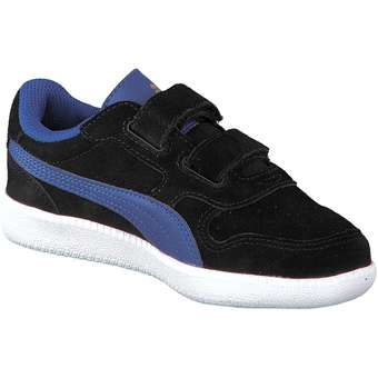 Puma Lifestyle Icra Trainer SD V PS