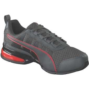 Puma Lifestyle Leader VT Mesh Sneaker
