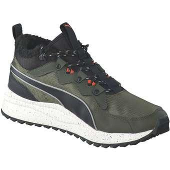 Puma Lifestyle Pacer Next SB WTR Sneaker