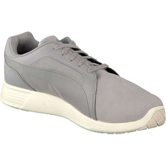 Puma Lifestyle ST Trainer Evo SD