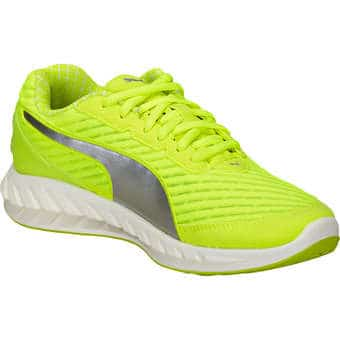 Puma Performance Ignite Ultimate Pwrcool Wn