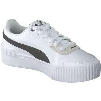 PUMA Carina Lift Sneaker