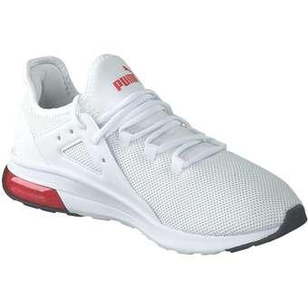 PUMA Electron Street Sneaker