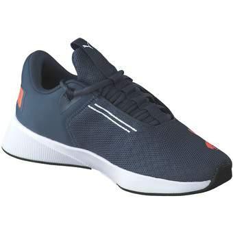 PUMA Flyer Modern Sneaker